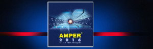 amper logo